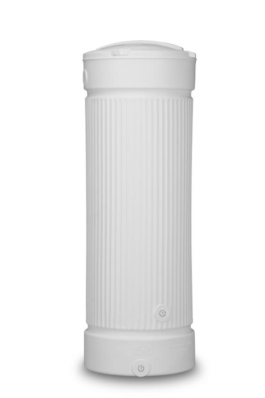 Column Water Butt